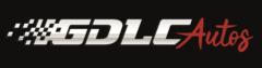 GDLC Autos