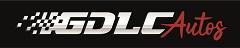 GDLC Autos logo