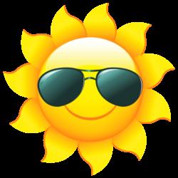 smiley-soleil